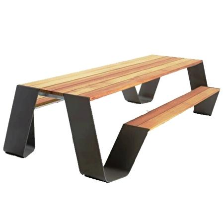 Столик для улицы